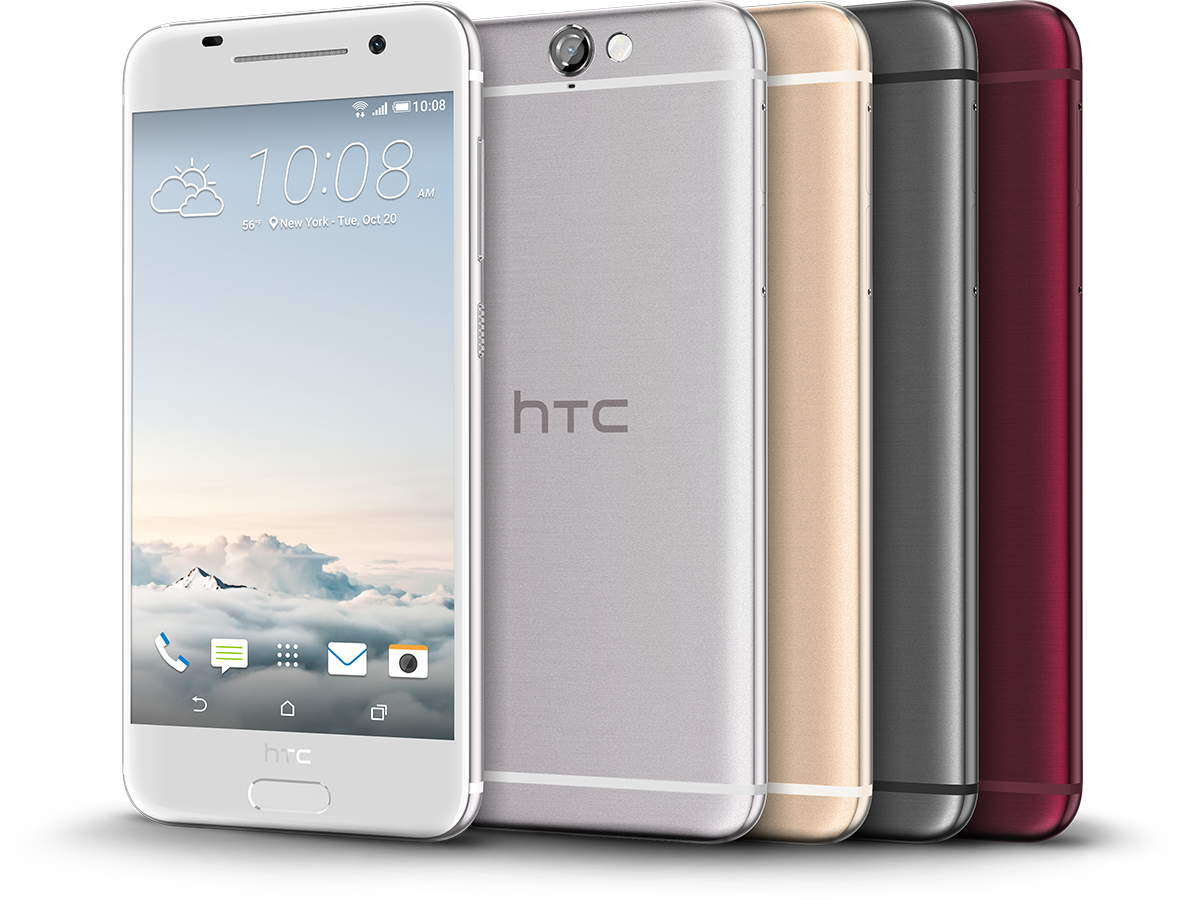 Ahh, the HTC iPhone 6