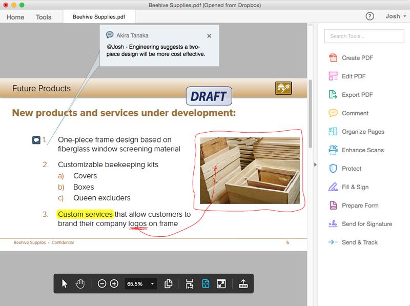 MoreWithPDF_Desktop-(3)