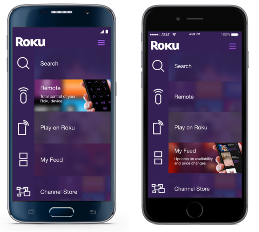 Roku_mobile