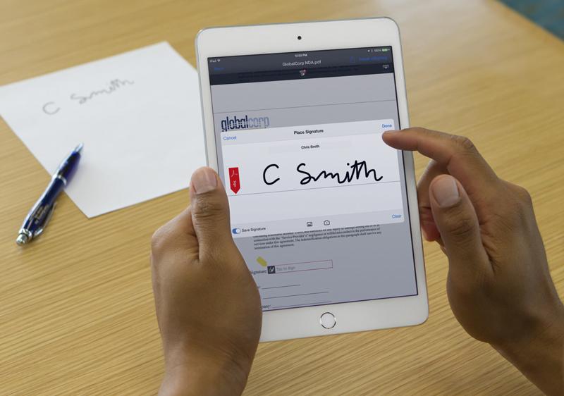Signature_Capture_iPad-(2)