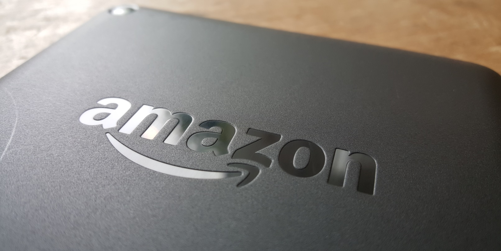 Amazon reportedly interested in opening up to 400 bookstores nationwide