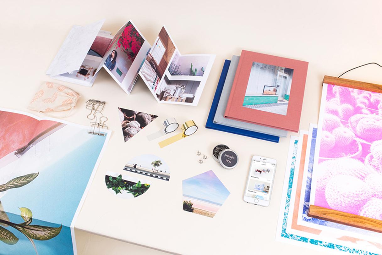 Photojojo launches Parabo Press iOS app for stylish photo prints