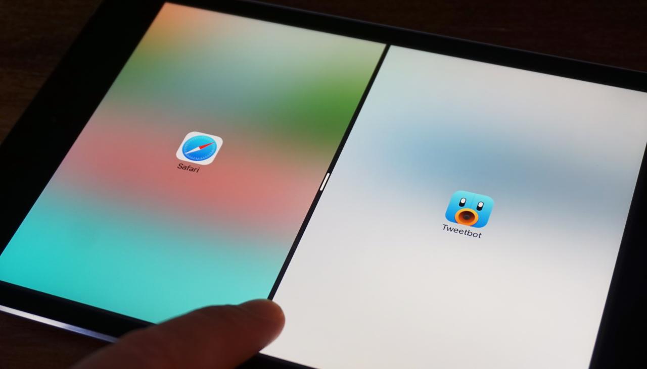 iPadmini4SplitScreen2TNW