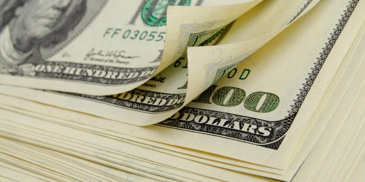 money-1200x600.jpg