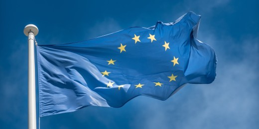 shutterstock_272170865_Europe_EU_European Union