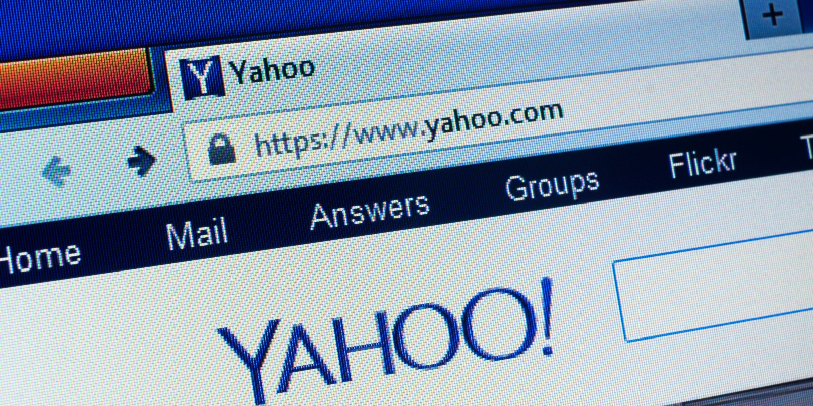 Will my past YahooAnswers questions be allowed in court?