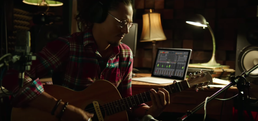 Microsoft's Surface Book commercial doesn't do the product justice