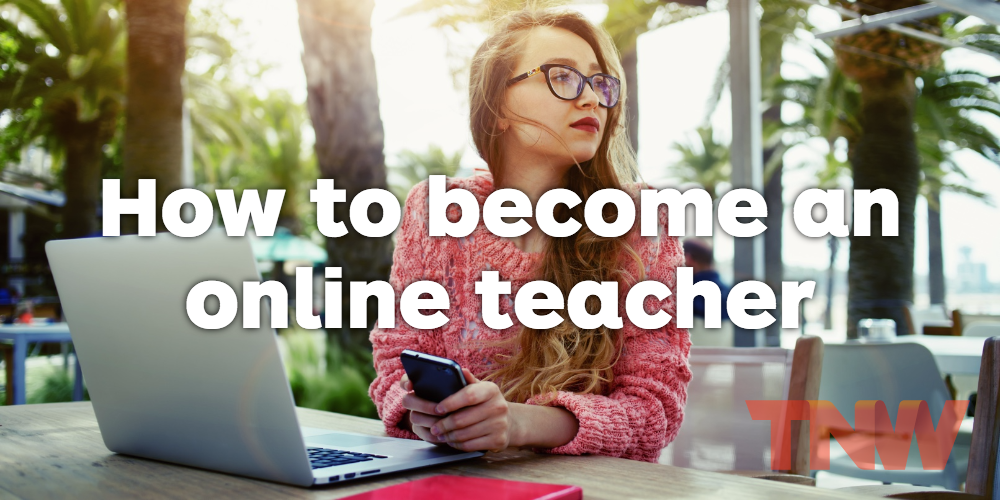Creating online content