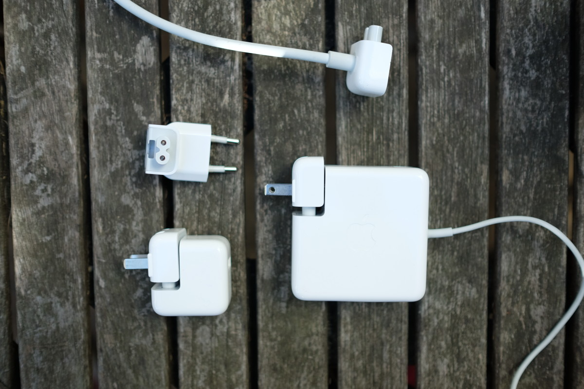 Apple's best invention is one that nobody talks about