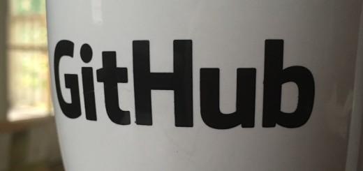 GitHubMugTNW