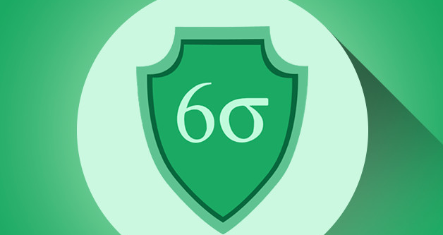 Build a successful future with Lean Six Sigma Project Management certifications