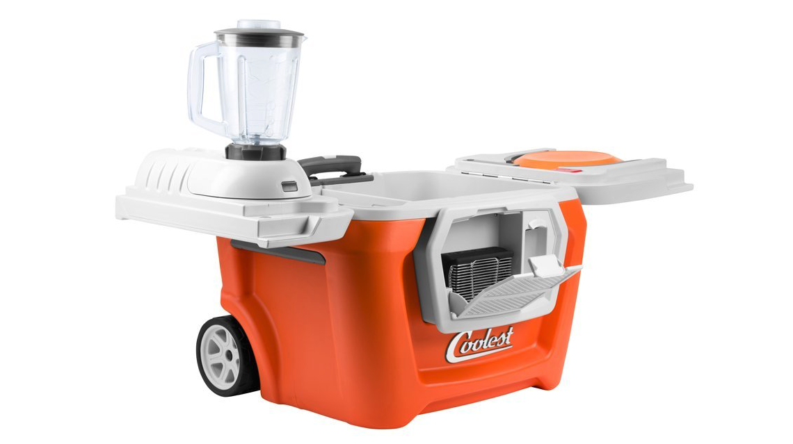 Coolest Cooler Is Just Another Kickstarter Nightmare Come True