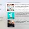 coursera_tv_catalog