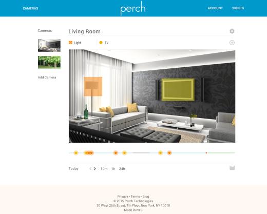 perch_smarthome-1