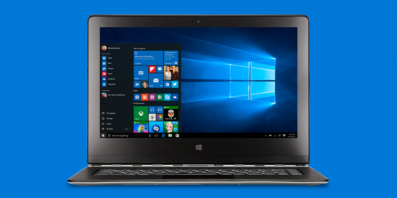 You can still upgrade to windows 10 for free for Window upgrade