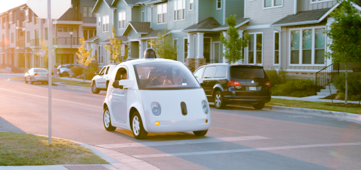driverlesscarsgoogle_feat