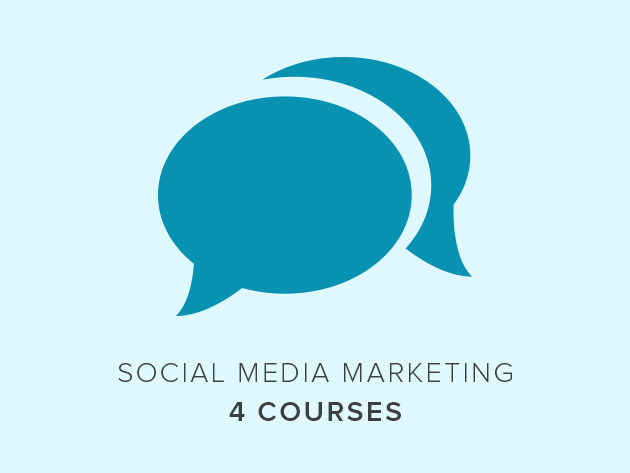 how to start a successful social media marketing agency