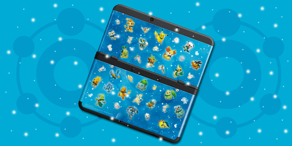 Super Mystery Dungeon cover plates