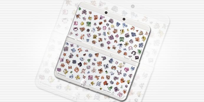 Classic Pokemon cover plates