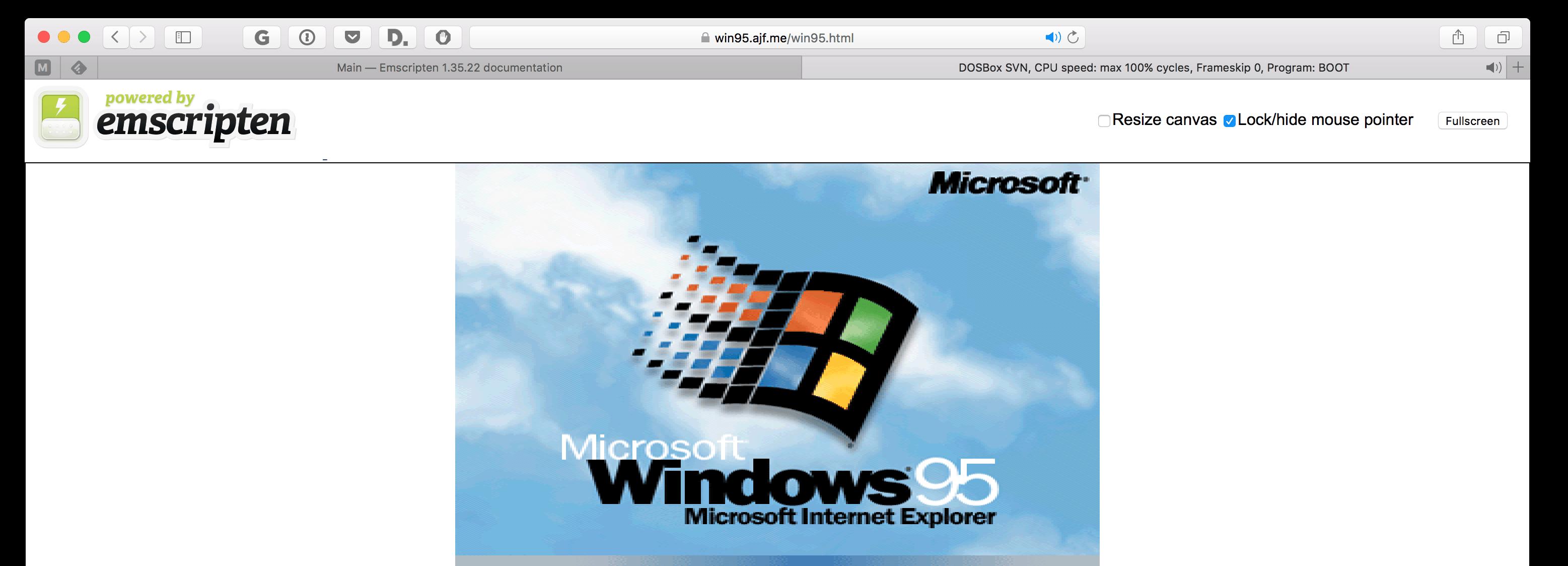 windows 95 Die geplante einführung von windows 95 sorgt seit monaten weltweit für schlagzeilen das betriebssystem soll einfacher, schneller und.