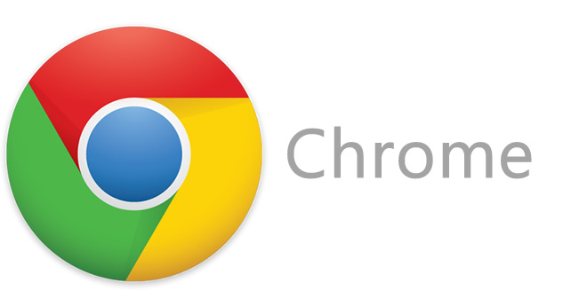 Google could pay you $100K if you can hack a Chromebook