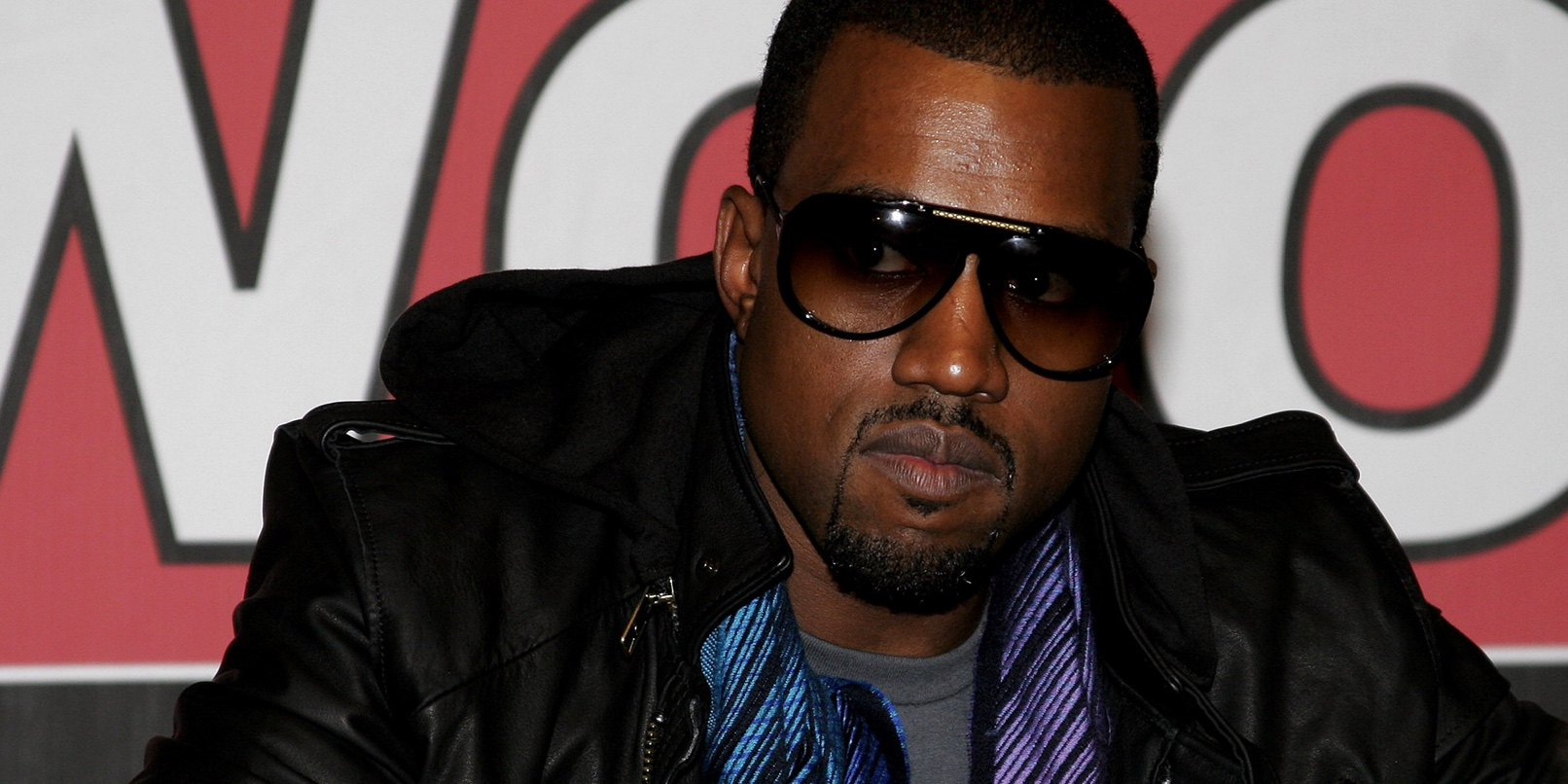 Kanye album launch pushes Tidal to the top US app, now he ... Kanye West