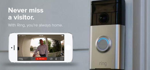 photo of Now someone can steal your Wi-Fi password from your doorbell image