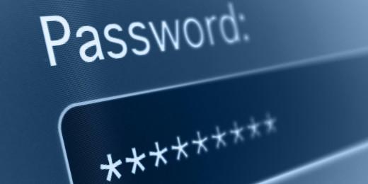 shutterstock_130577177_password