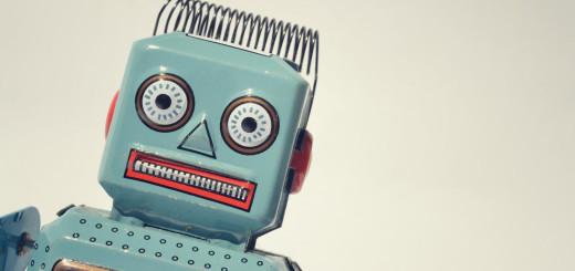 shutterstock_169002578_robot