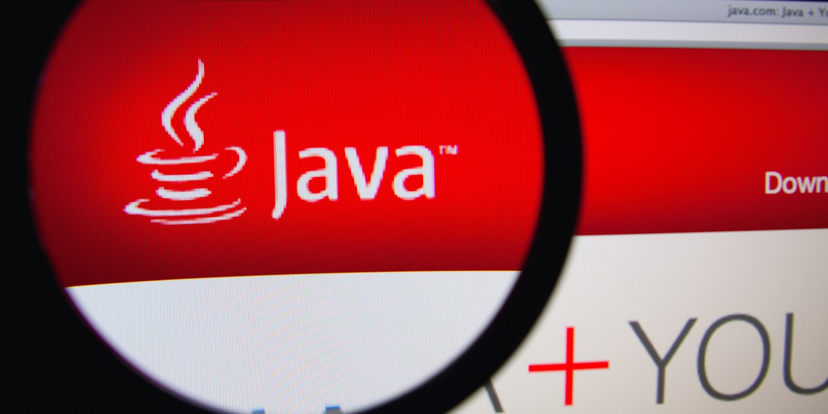 shutterstock_177973754_Java