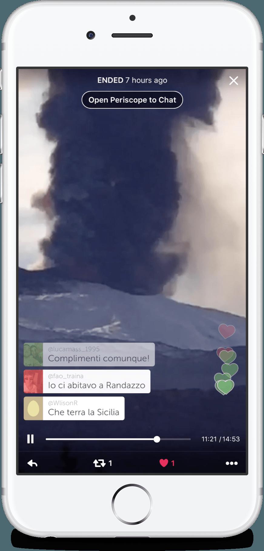 volcano_phone_detail