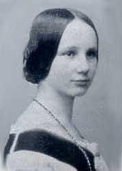 Ada_Lovelace[1]