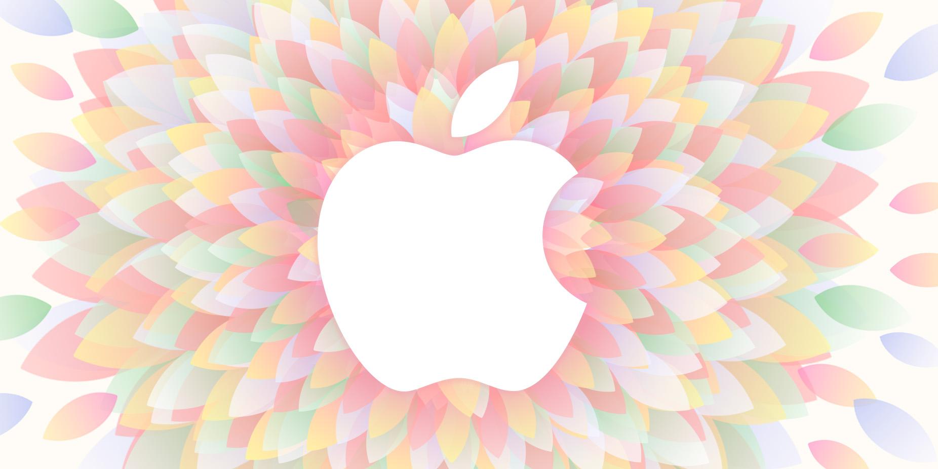 Apple, Creative