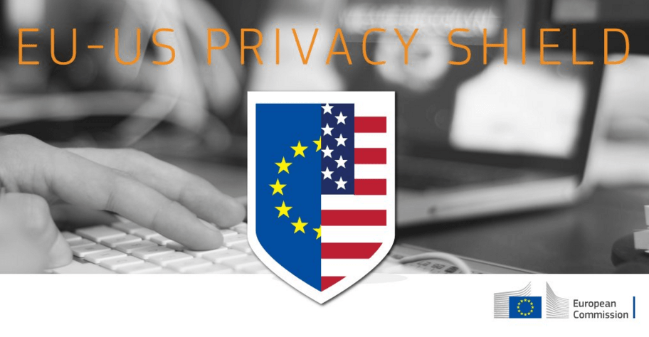 Goodbye safe harbour hello privacy shield but what does that really