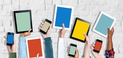 Screens, cross-device, demographics, mobile