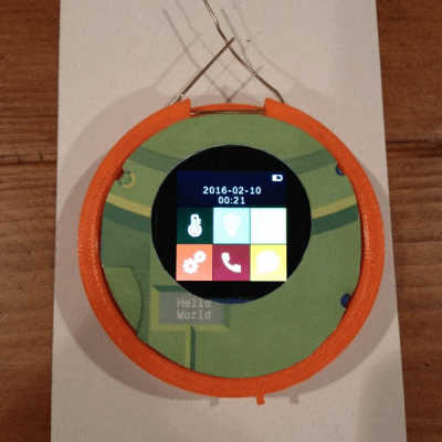 cyrcle-phone