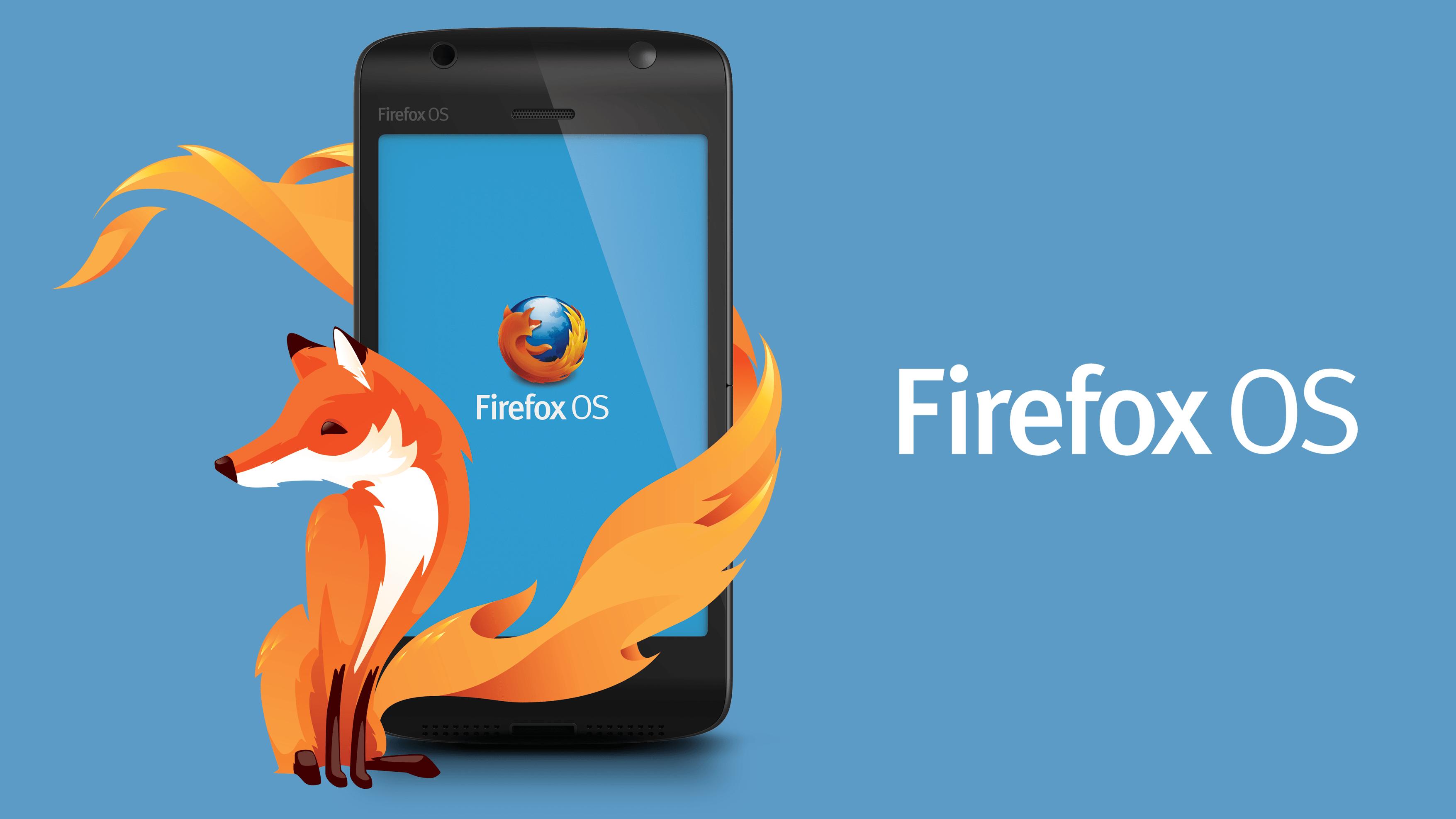 Firefox Marketplace Autos Post