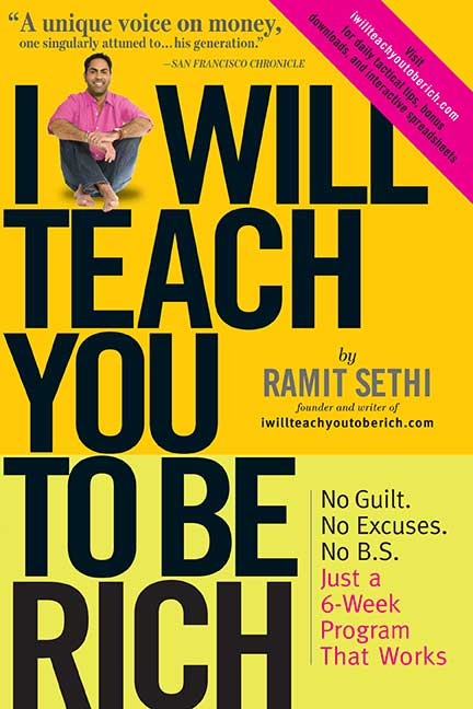 iwt-book-cover[1]