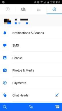 nexus2cee_facebook-messenger-sms-1-217x386