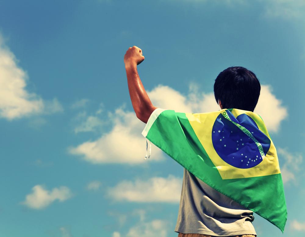 brazil, latin america