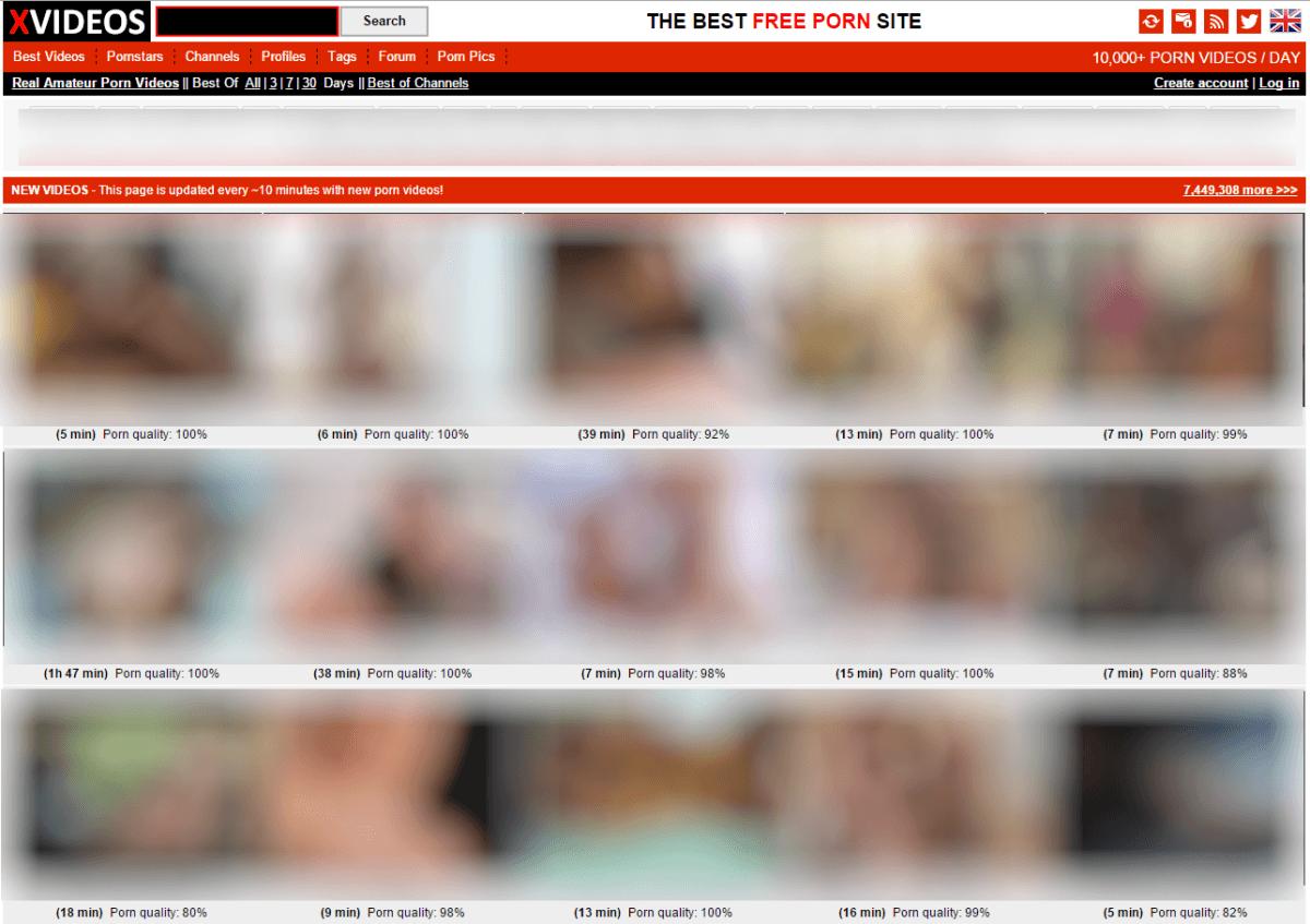 Фото сайты порно компания порно фото