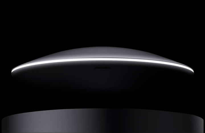 20141214093335-f3