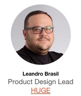 Campaign_Builder_-_Template_Designer___MailChimp