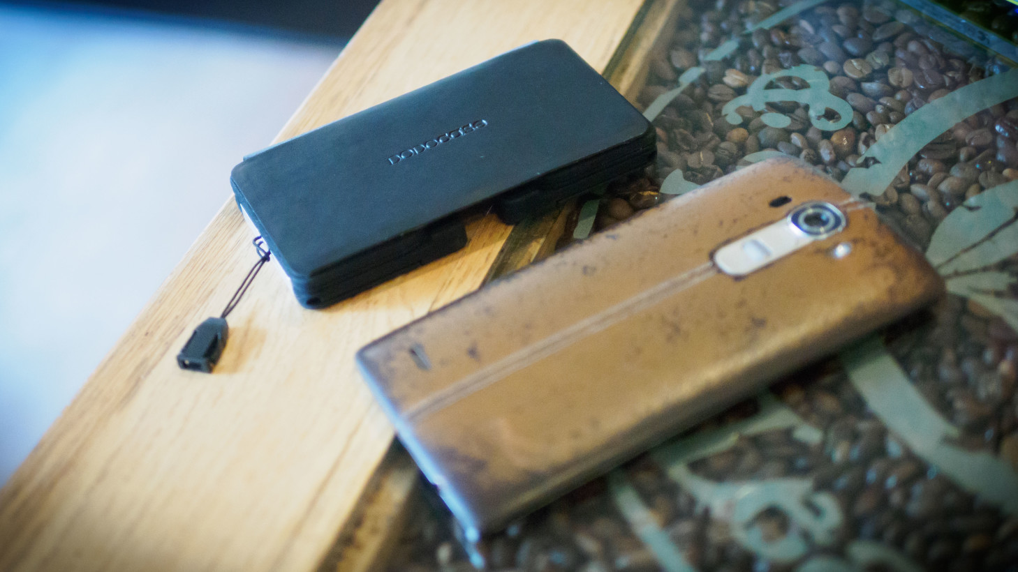 Dodocase SmartVR Cardboard-3