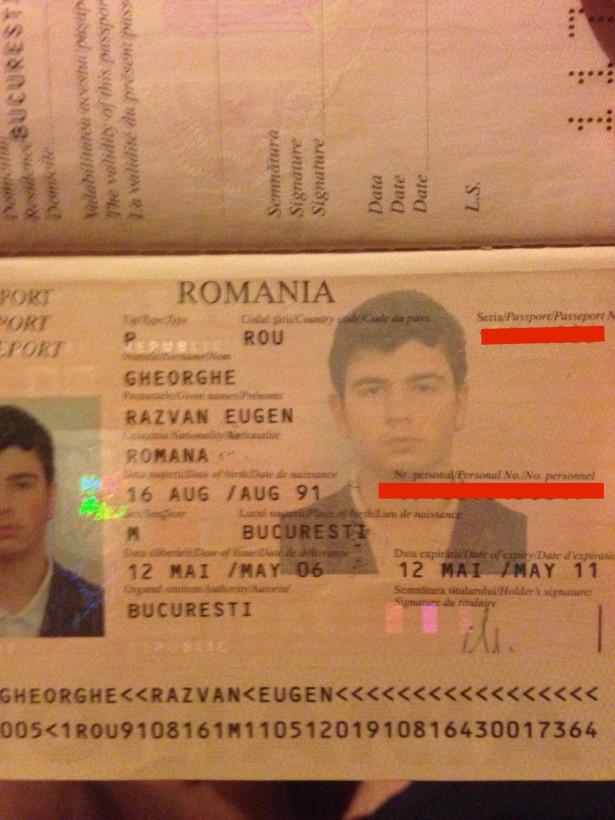 GhostShell_passport-e1457908205611