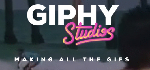 Giphy Studios