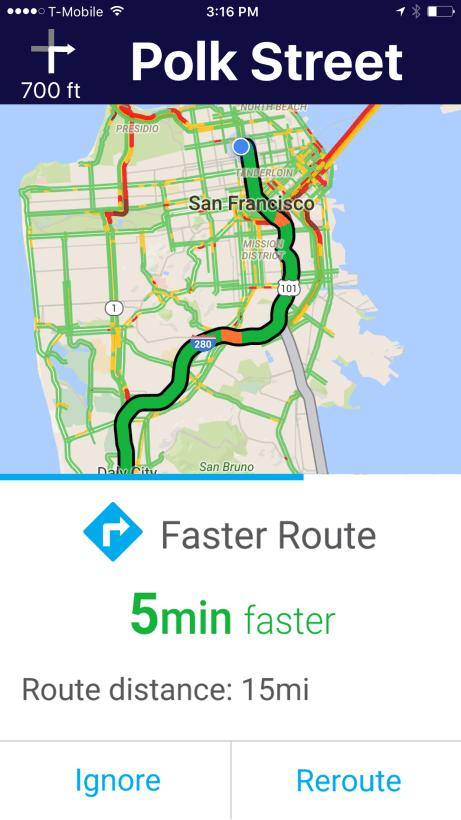 INRIX-Traffic-Realtime-Assistance
