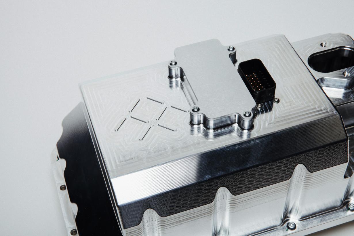 Inverter-HQ-Ph-24w
