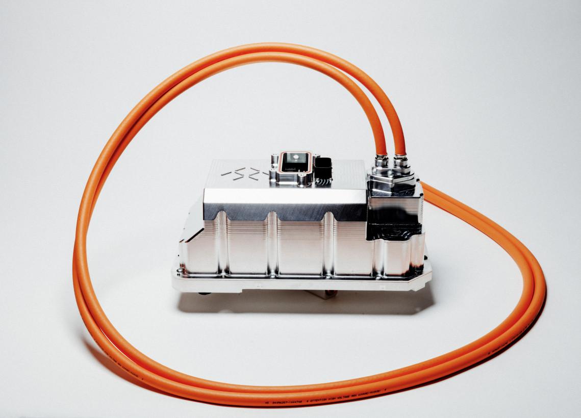 Inverter-HQ-Ph-35w