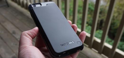 Tech215TNW